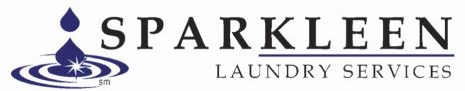 SPARKLEEN LAUNDRY SERVICES